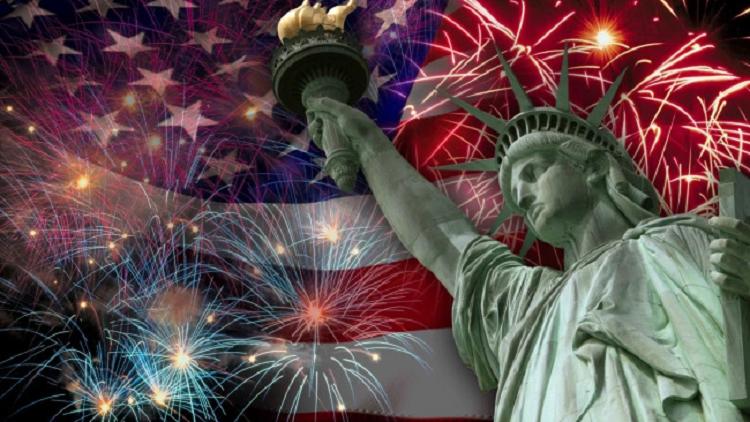 happy-4th-america