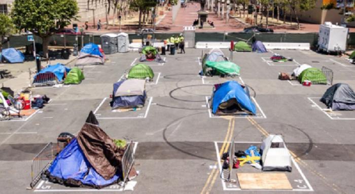 homeless-camp-ca