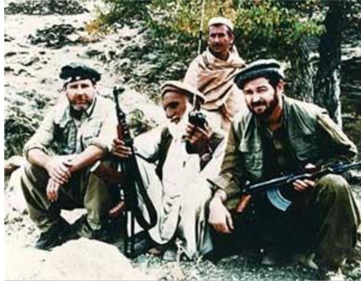 jw-the-mujahaddin