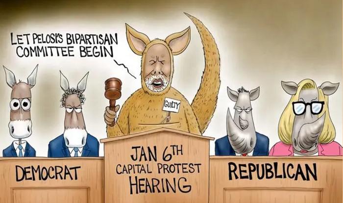 kangaroo-court-hearing