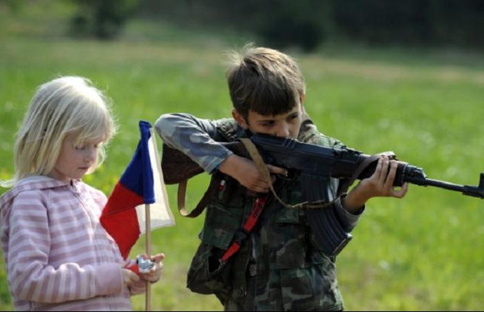 kids-ammo