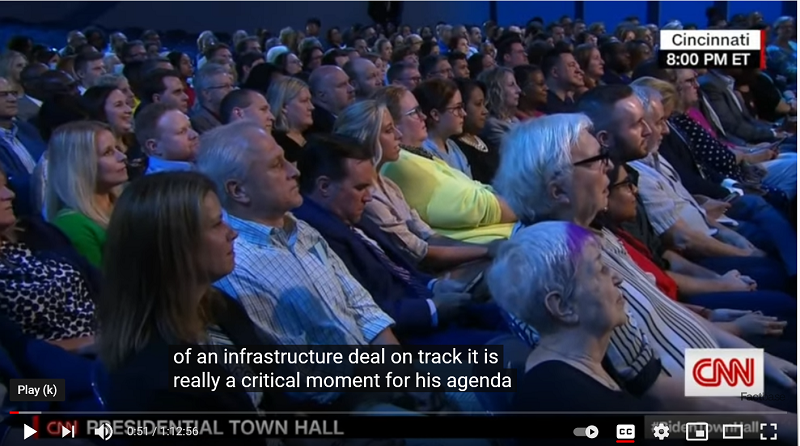 looks-packed-townhall