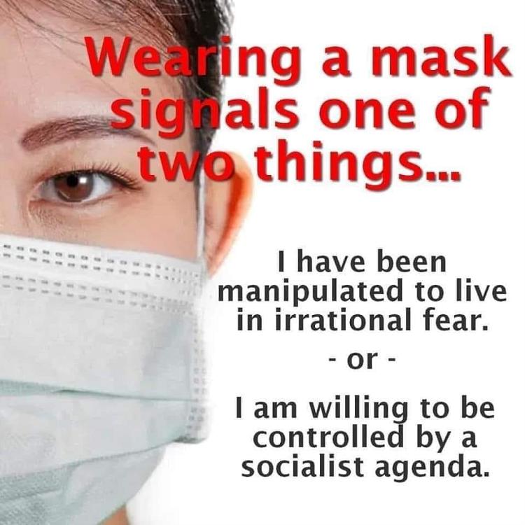 mask-fear-control