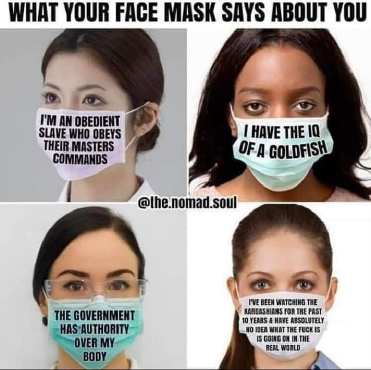 mask-messages
