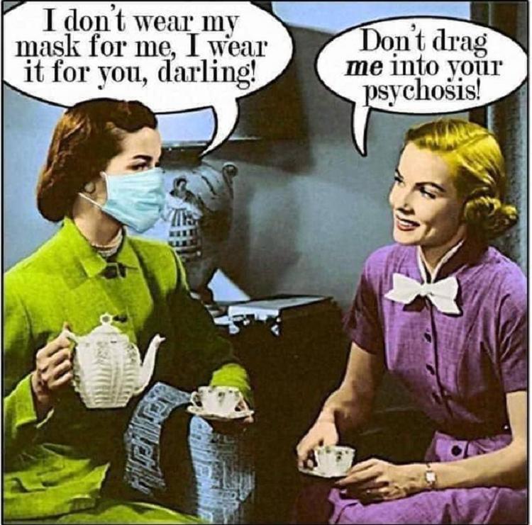 mask-psychosis