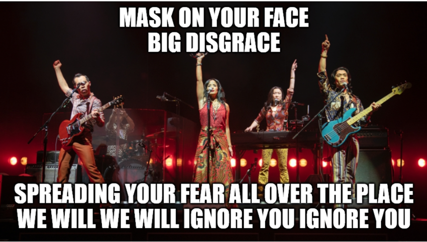 masked-face-disgrace