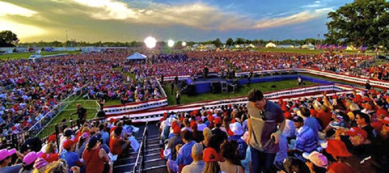 ohio-rally-for-trump-062621