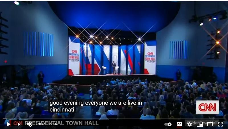 pretend-full-townhall