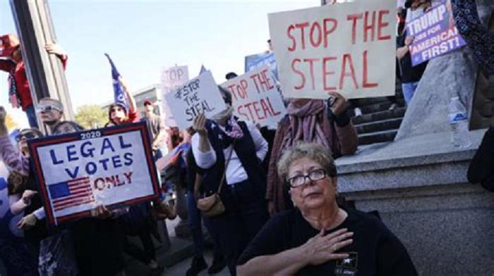 rally-against-vote-fraud