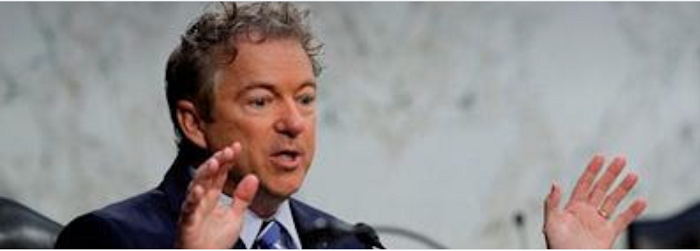 rand-paul-goes-for-fauci