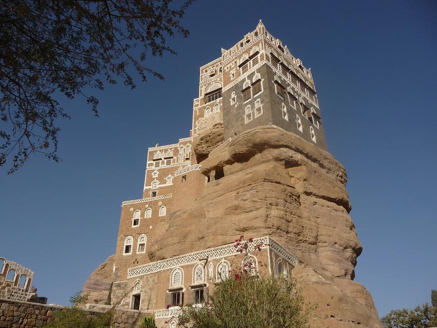 rock-palace
