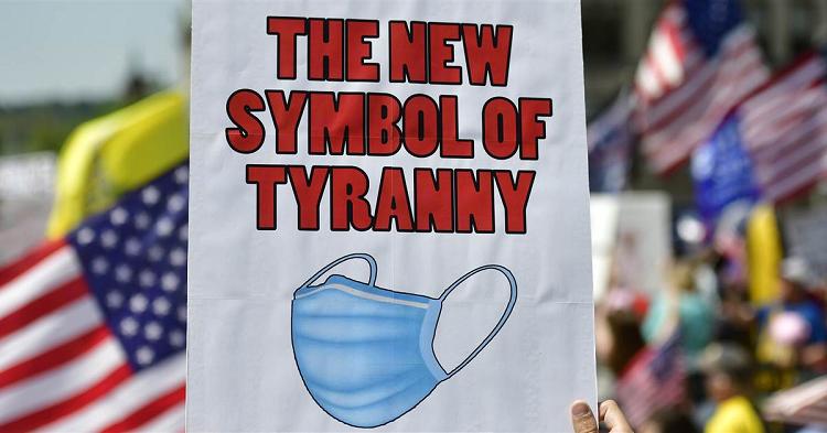 symbol-of-tyranny