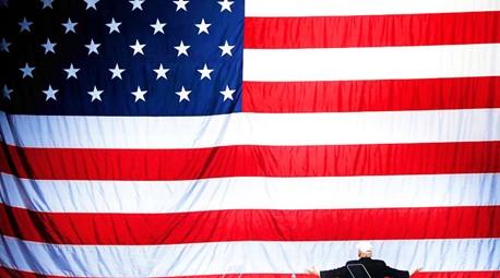 trump-hails-us-flag