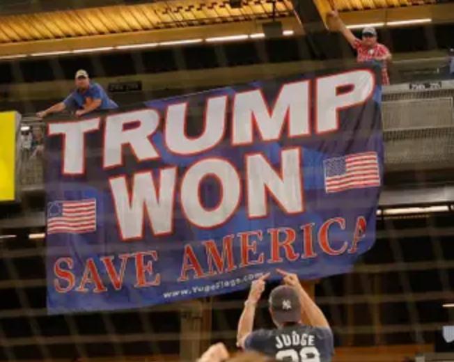 trump-won-banner
