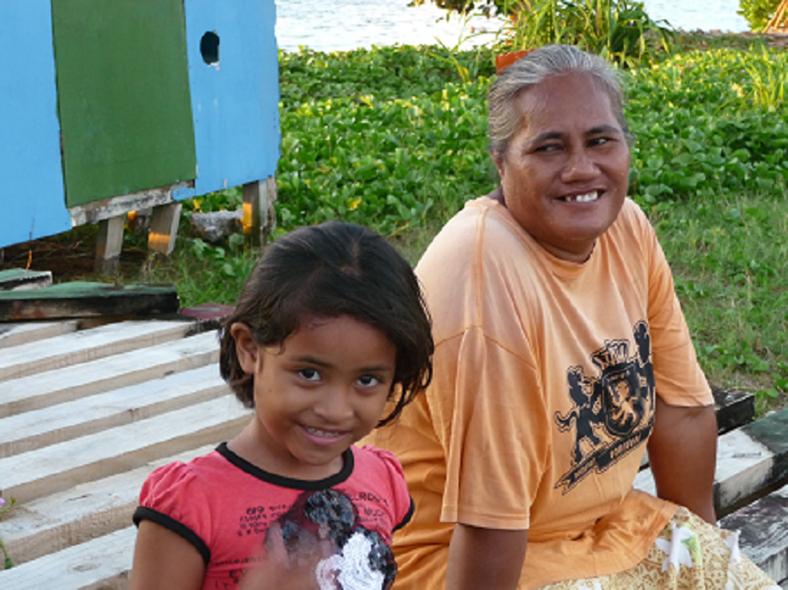 tuvalu-smiles