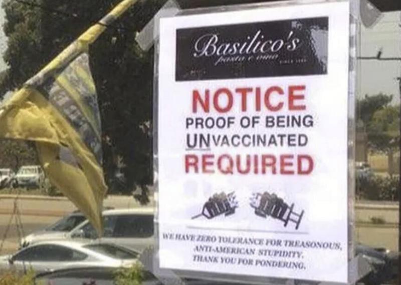 unvaccine-notice