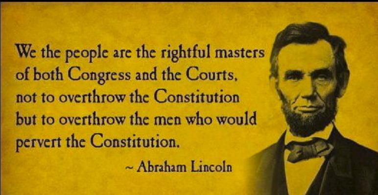 defend-the-constitution