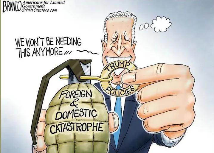 dump-trump-policies