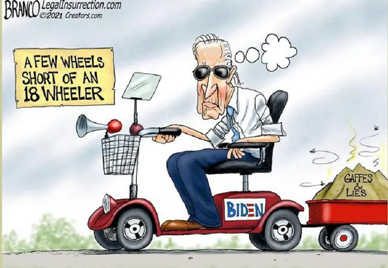 few-wheels-short