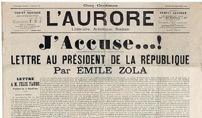 french-pres-accused