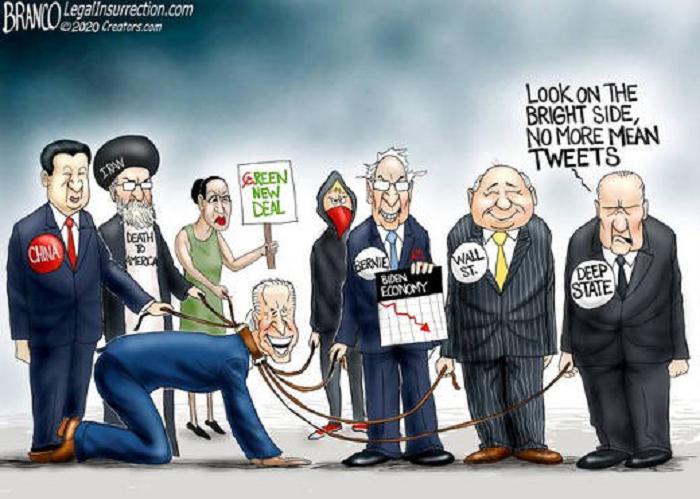 mean-tweets