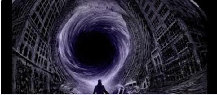 open-vortex