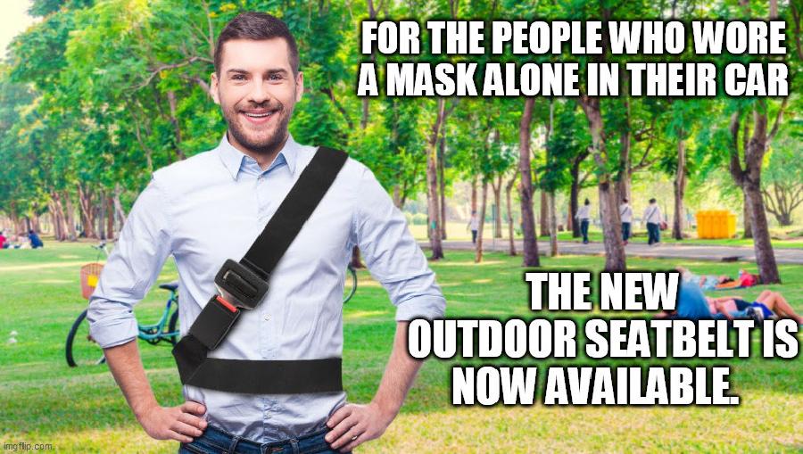 outdoor-seatbelt
