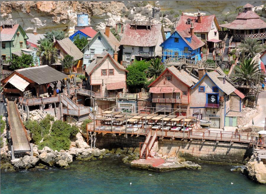 popeyes-village