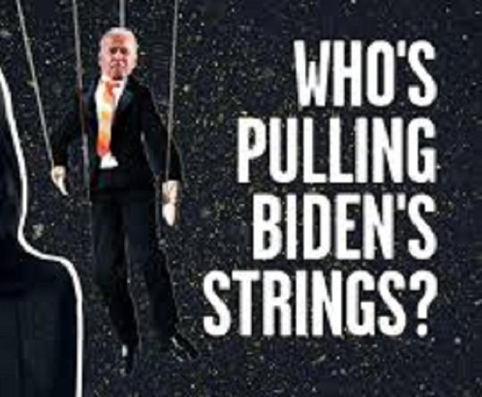 pulling-bide-strings