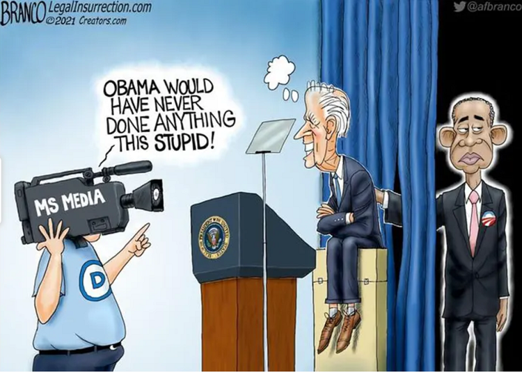puppets-to-media