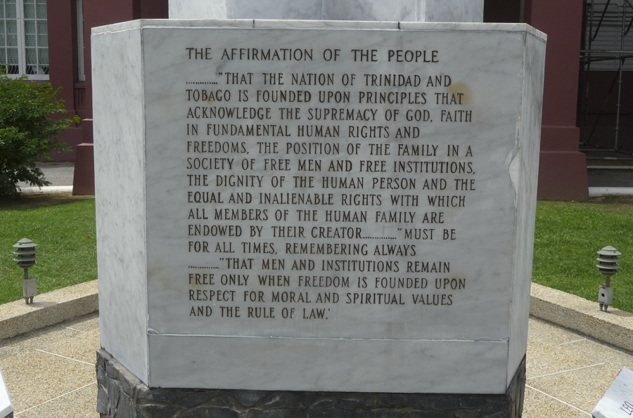 tt-principles-of-independence-freedom