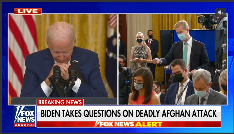 takes-questions-on-afghn-attack