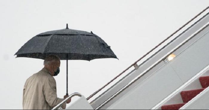 umbrella-bide
