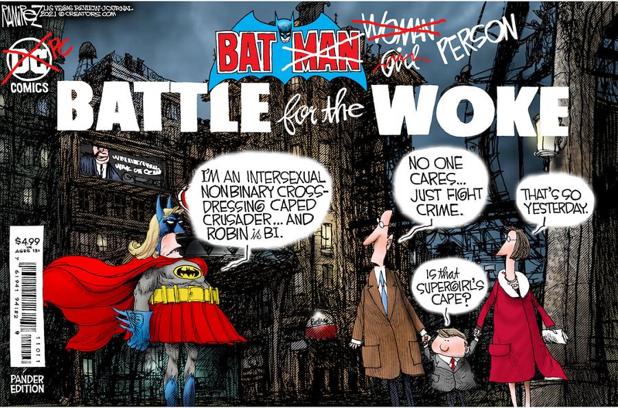 woke-battle