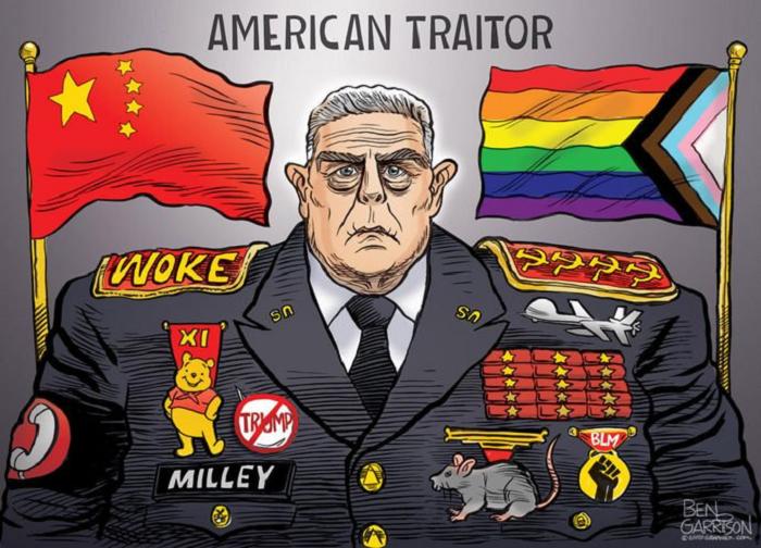 am-traitor