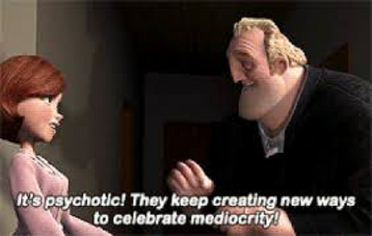 celebrate-mediocrity