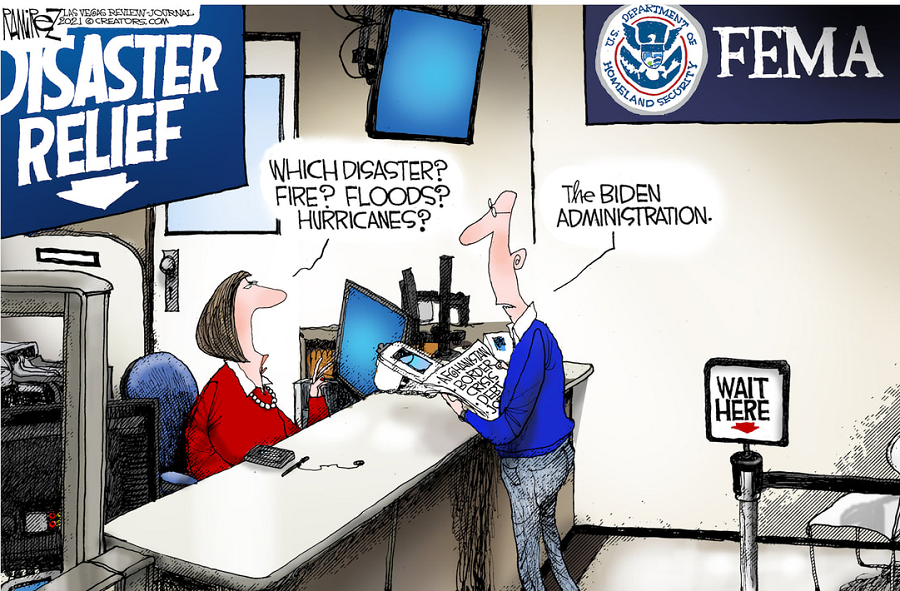 disaster-relief-for-administration