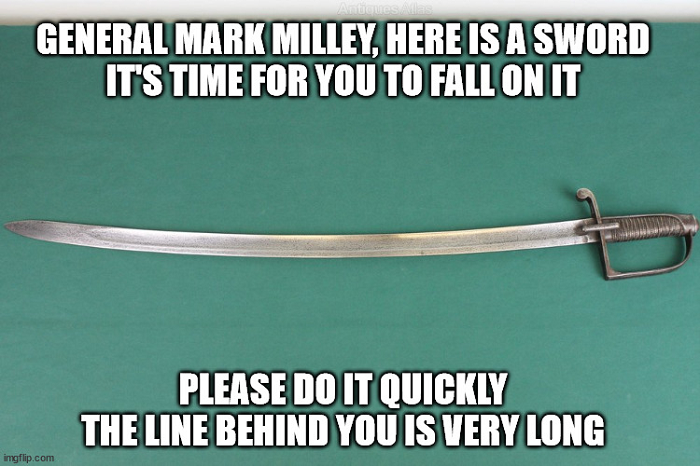 fall-sword