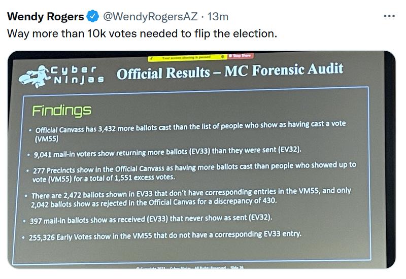 forensic-vote-audit