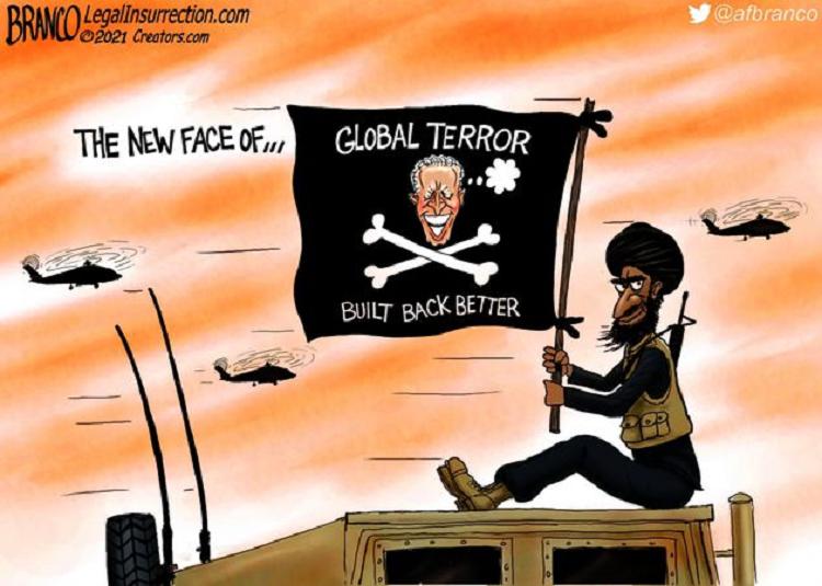 global-terror