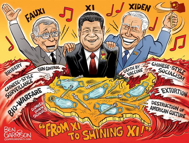 shining-xi