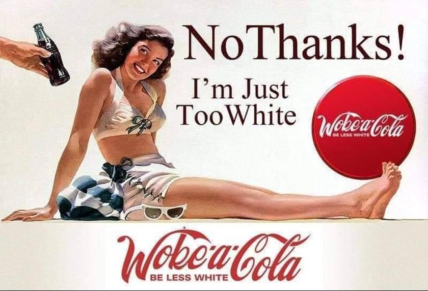 too-white