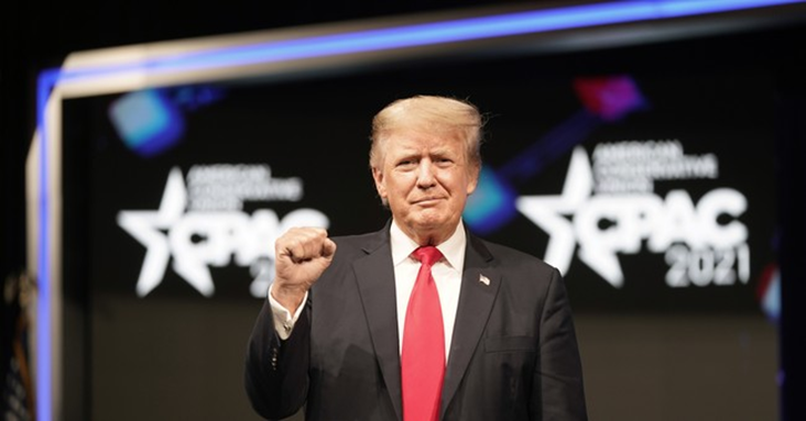 trump-2024