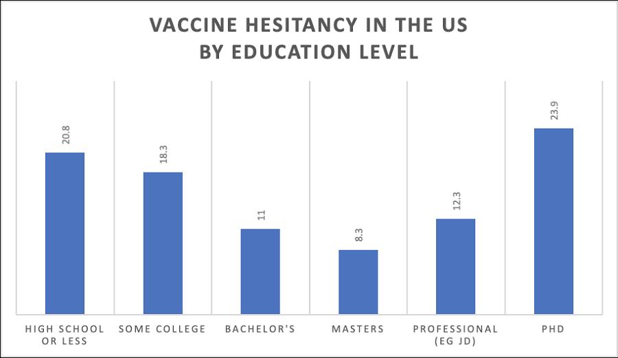 Source: Delta Research Group, Carnegie-Mellon University