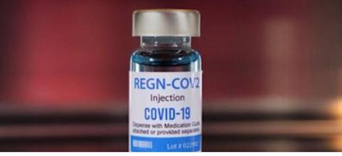 vax-dose