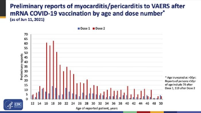 vaxx-strokes-on-chart