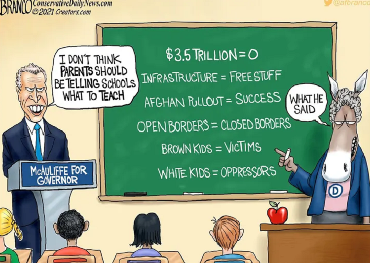 brainwashing-lessons